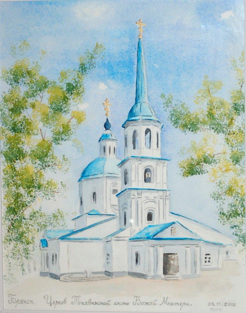 Briansk